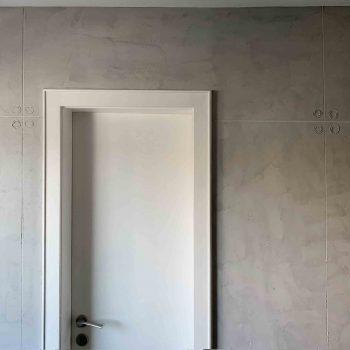 Maler- und Lackierbetrieb Graw Betonoptik