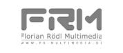 Maler- und Lackierbetrieb Graw Logo FRM